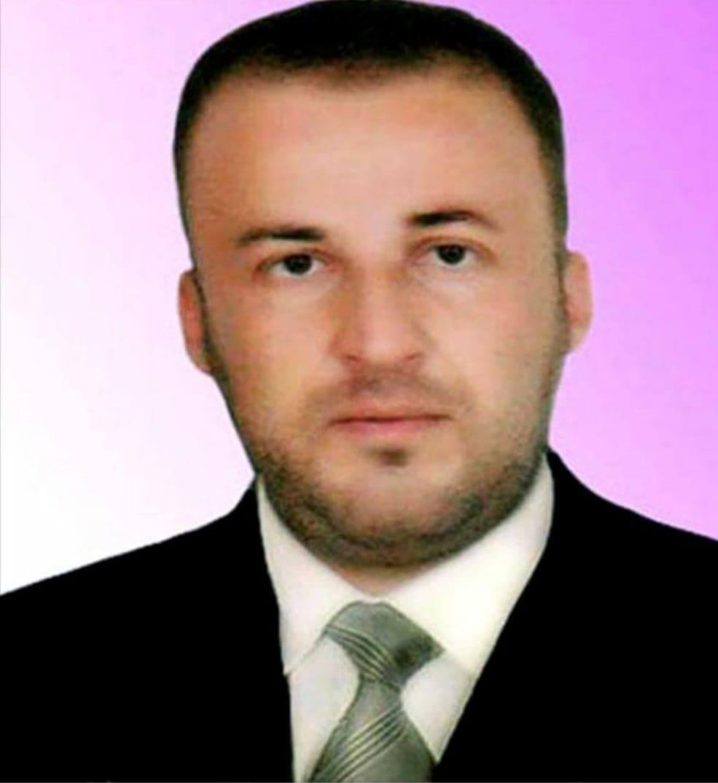 م.م محمد فوزي