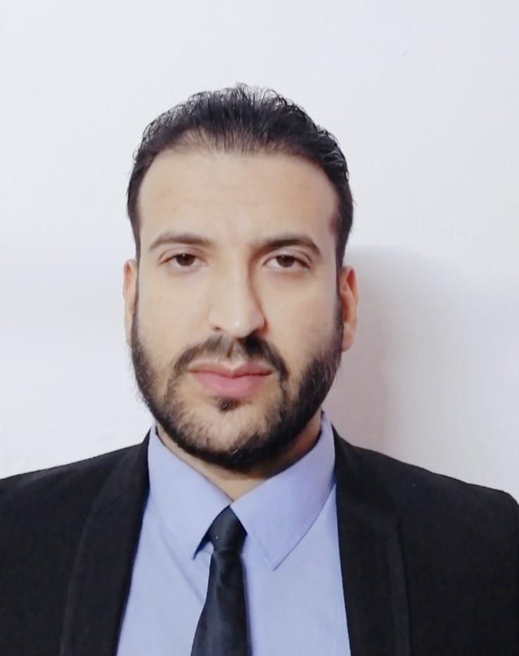 WhatsApp Image 2021-05-23 at 7.58.49 AM – حسين عبدالزهرة زبون