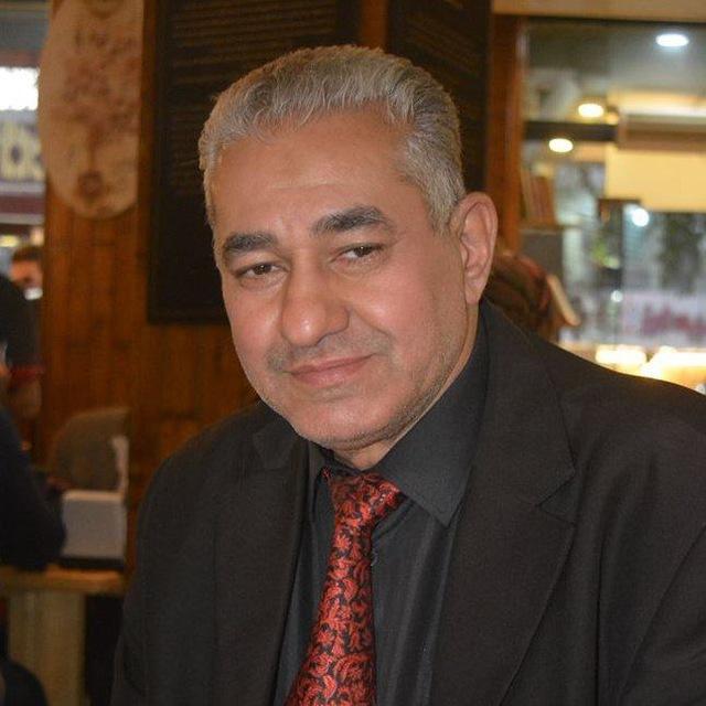 photo5442686380191887313 – د. علي حسن مزبان
