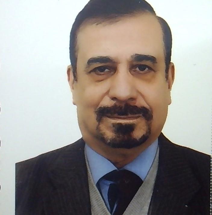 محمد سلمان