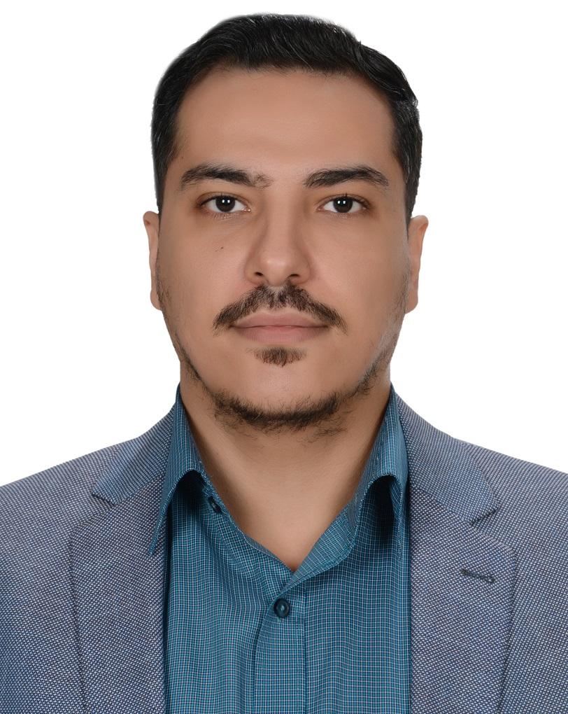 46ADE3C2-4587-4184-9CF3-15AF580604AC – اسعد حميد