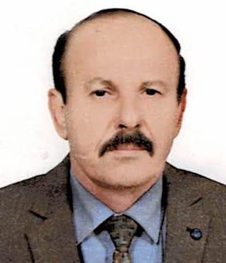 Abdulrazzaq Jabbar