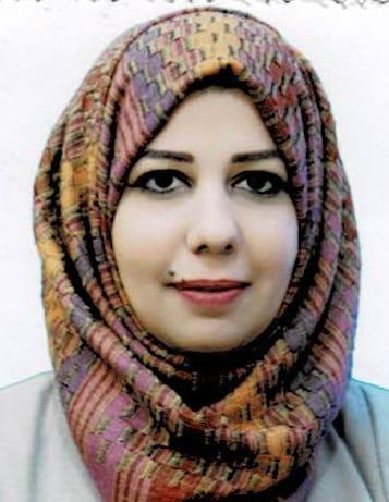 IMG-20210524-WA0002 – Dr.Zahraa Ismail