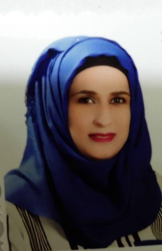 photo_٢٠٢٠-١٢-٢٨_١٩-٤٥-٥٦ – dr.yusra Abdulghafoor mohammed