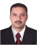 talal talib – Talal Talib